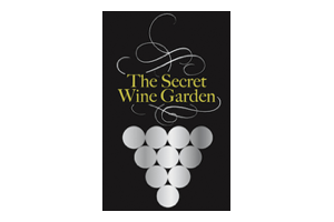 puerta del sol secret winegarden