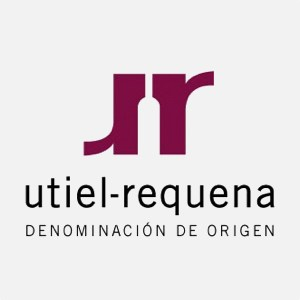 puerta-del-sol-do-utiel-requena