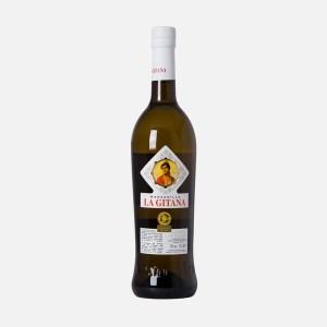 Online witte rode spaanse wijn kopen cava sumarroca - Frisse puertas ...